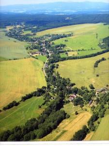 letecké foto Kohoutov012