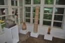 Galerie Keramického studia