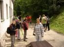 Vylet2011-01