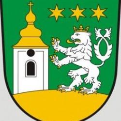 erb Kohoutov