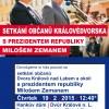 prezident-2-2015-plakát